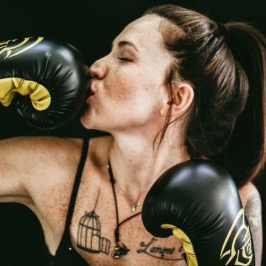 50+ Fierce Female Warrior Names