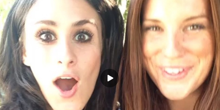 15+ Funny Vines That Will Make You ActuallyLOL