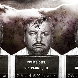 John Wayne Gacy: The Killer Clown Who Buried Boys Under Floorboards