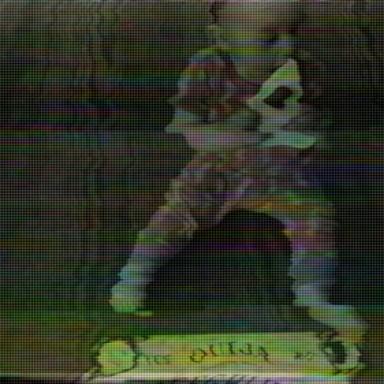 Zozo The Ouija Board Demon Who Will Ruin Your Life