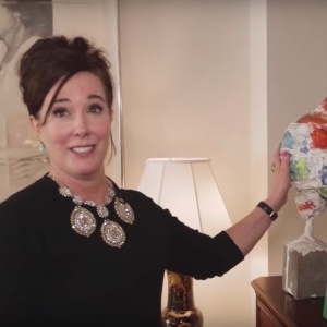 Here's How 12 Celebrities Reacted To Kate Spade's Death