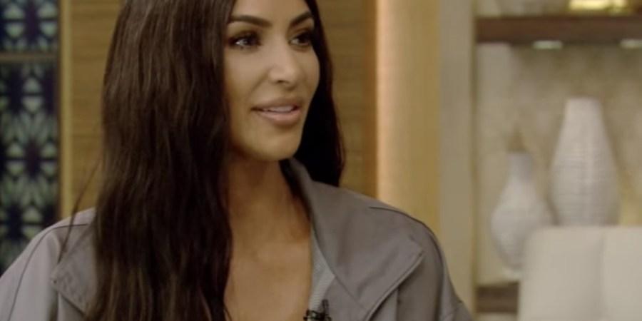 Kim Kardashian Might Get Us The 'Edit Tweet' Button We AllNeed