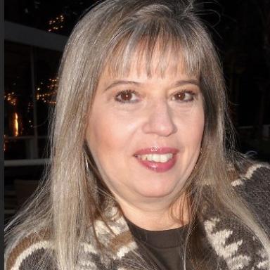 Kristin van Tilburg