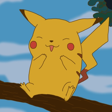 50 Pokemon Puns That Will Make You Laugh Your Ash Off