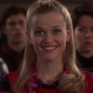 'Legally Blonde 3' Is Officially In The Works