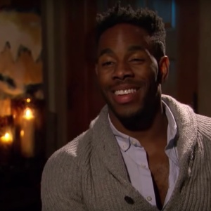 This Current 'Bachelorette' Contestant Just Got Convicted Of Indecent Assault And Battery