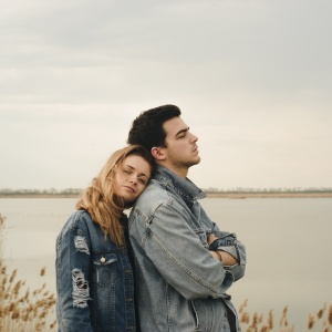 Everything You Need To Know About How Turn On An INFJ