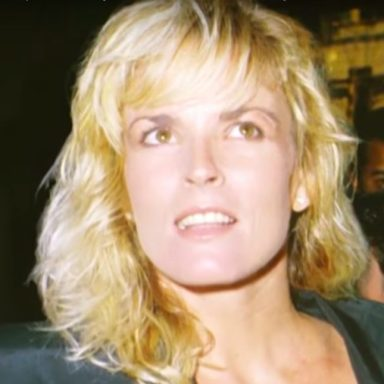 5 Absolutely Chilling Facts About The Murder Of Nicole Brown Simpson