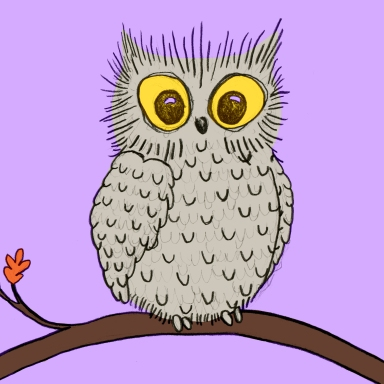 25 Owl Puns That Will Make You Feel Owl The LOLs