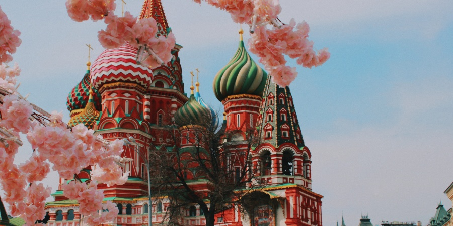 65+ Russian Last Names and TheirMeanings