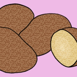 10 Potato Puns That Will Make You Spudder With Laughter