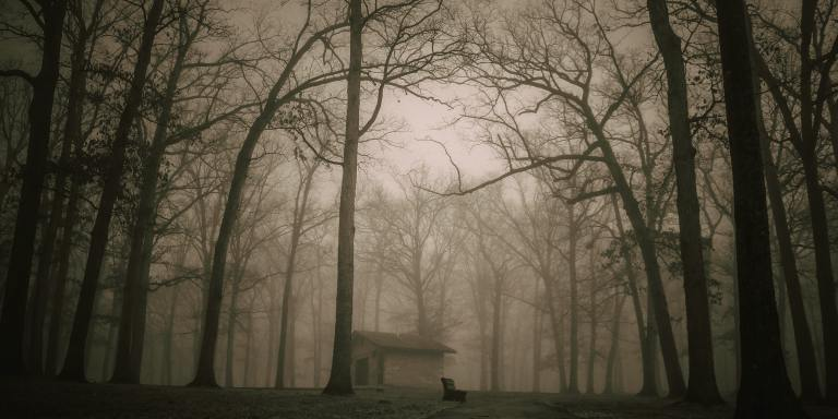 13+ Real Ghost Stories That Will Give You Chills[2020]