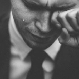 10 Sad Puns That'll Make You Laugh Till You Cry
