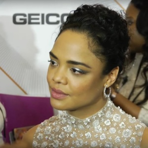 Tessa Thompson Just Publicly Came Out As Bisexual