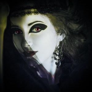 100+ Bloody Fantastic Vampire Names