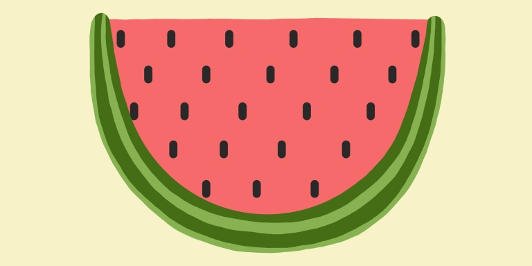 15 Watermelon Puns That Will Make You Lose Your Rind