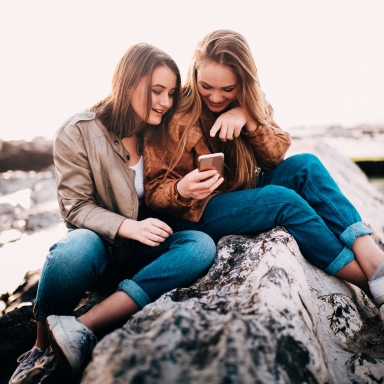 The Social Media You Should Stay Away From On July 27 (Based On Your Zodiac Sign)