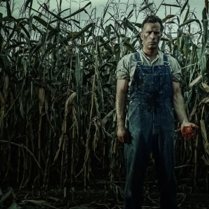 7 Hidden Scary Movies Only True Horror Fans Will Dare To Stream On Netflix