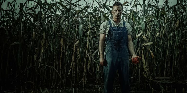 7 Hidden Scary Movies Only True Horror Fans Will Dare To Stream OnNetflix