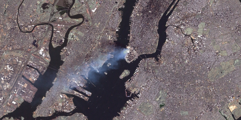 9/11 Conspiracy Theories: Why Do So Many People Believe It Was A Hoax?