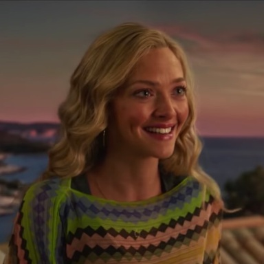 The Behind-The-Scenes Relationship Drama Of 'Mamma Mia! 2'