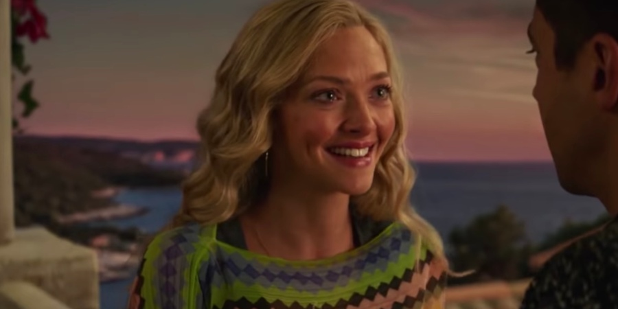 The Behind-The-Scenes Relationship Drama Of 'Mamma Mia!2'