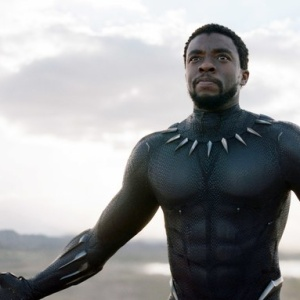 Wakanda Forever? What The Phrase Really Means For Blacks Today