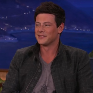 Cory Monteith's Mom Just Opened Up About This Chilling Detail Of His Death