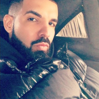 33 Drake Memes That Are Going To Make You Love Him Even More (If That's Possible)