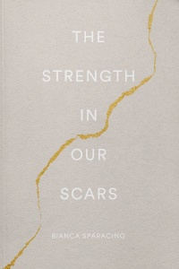 The Strength In OurScars