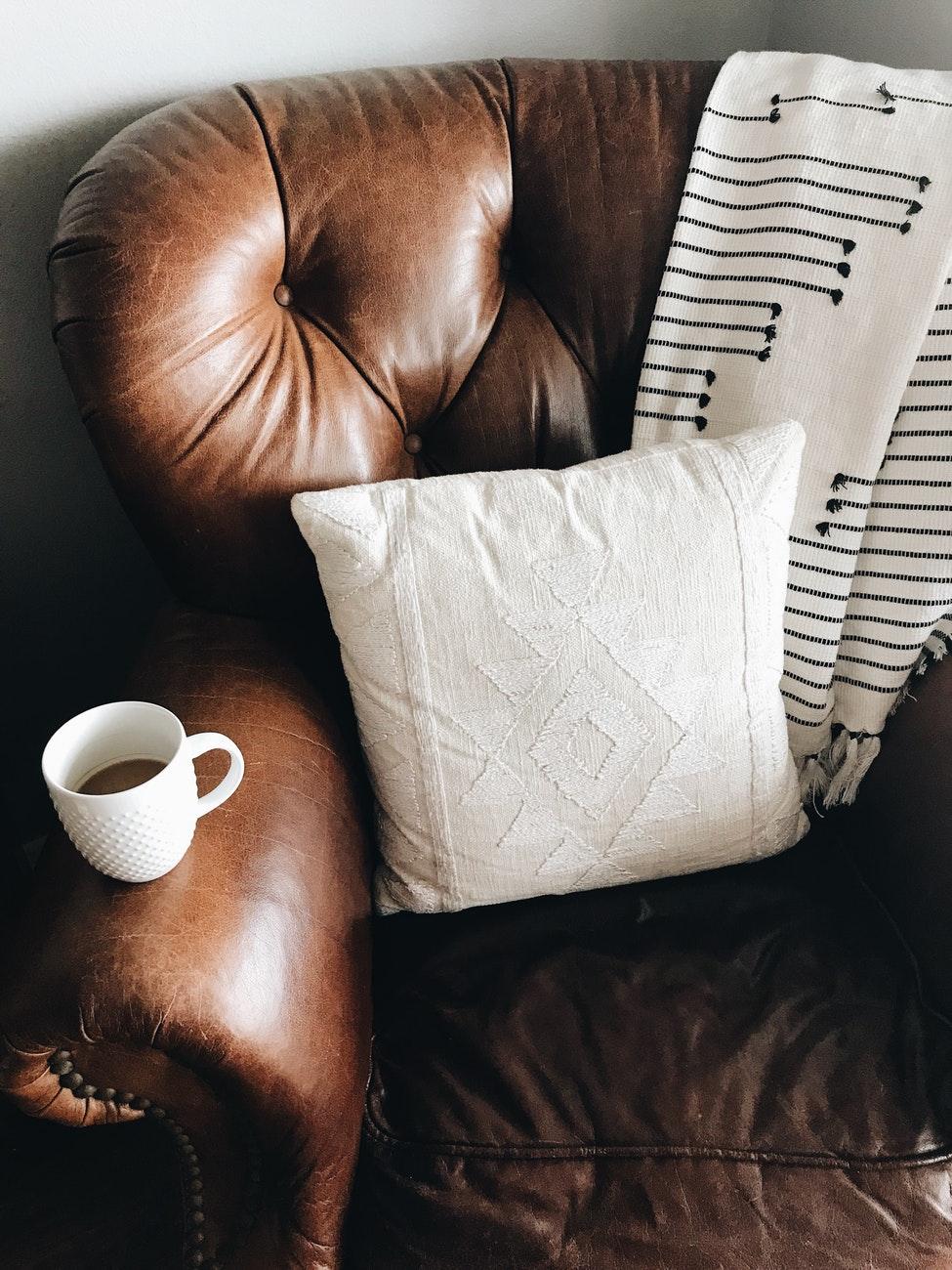 hygge cozy