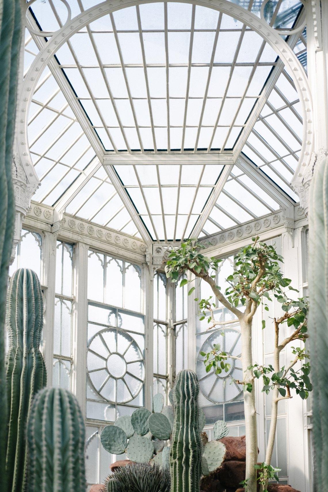 hygge indoor outdoor living