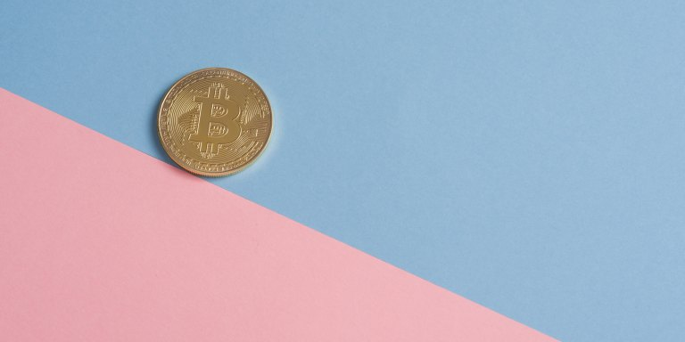 7 Little Personal Finance Tips That Will Help You SaveBig