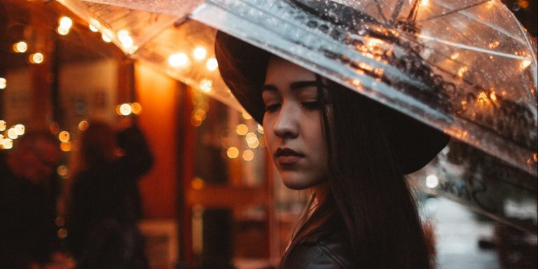 18 Subconscious Beliefs That Keep You From The Relationship Of YourDreams