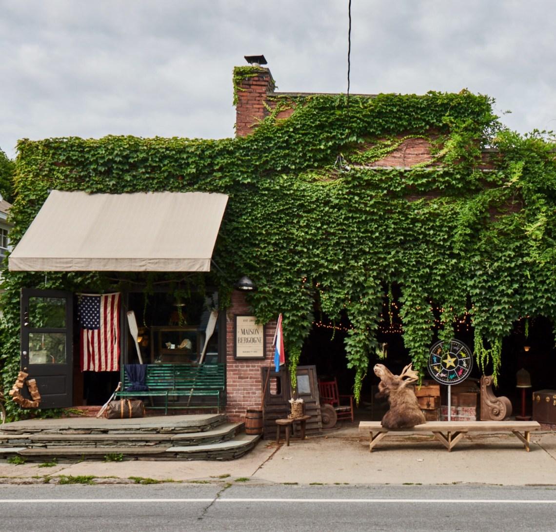 Narrowsburg, NY