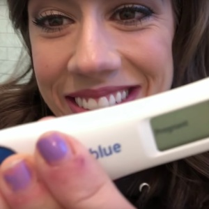 'Miranda Sings' Star Colleen Ballinger Is Pregnant (And Engaged!)