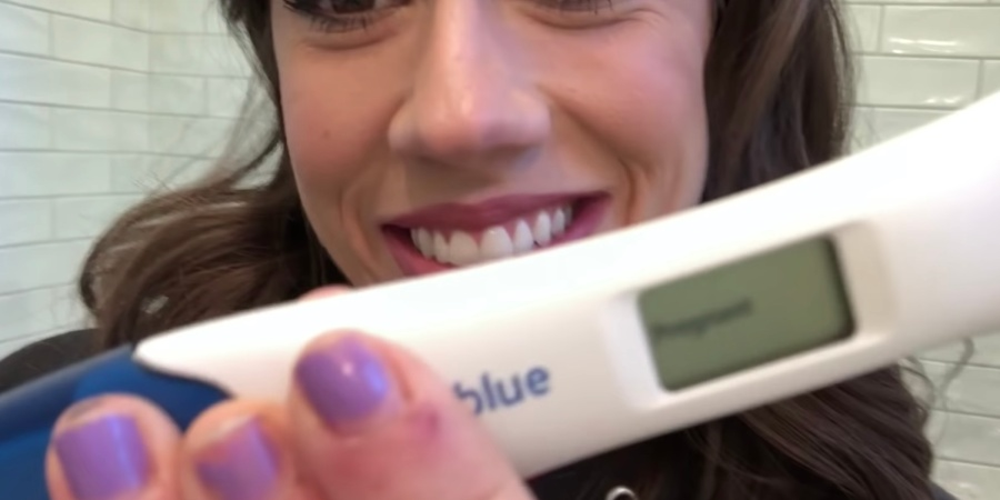 'Miranda Sings' Star Colleen Ballinger Is Pregnant (AndEngaged!)