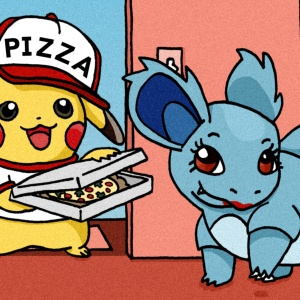 Pokemon Porn Is More Popular Than You Thought