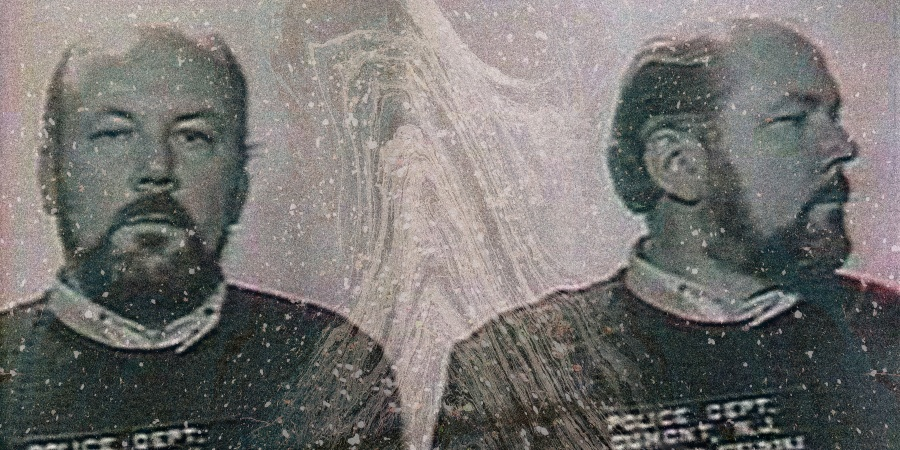 "Richard Kuklinski: The Mafia ""Iceman"" And His Stone-ColdHeart"