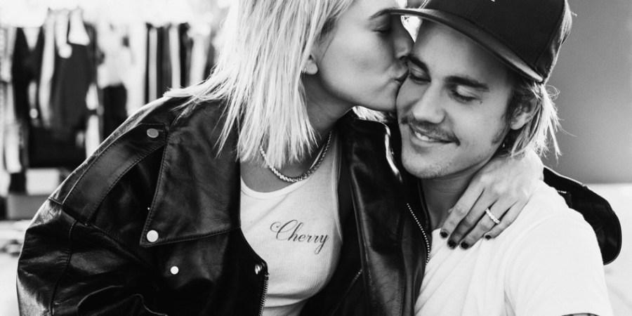 Here Is Justin Bieber's Bonkers Instagram EngagementAnnouncement
