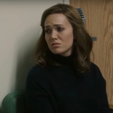 Mandy Moore Knows How 'This Is Us' Will End (And Yes, You're Going To Cry)