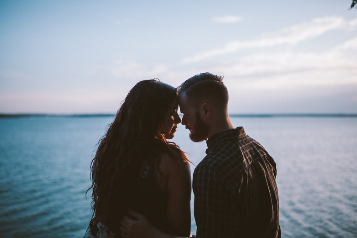 10 Reasons Relationships Are Difficult For Perfectionists