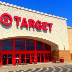 Here's The Psychological Reason Why You Can't Just Buy One Thing At Target