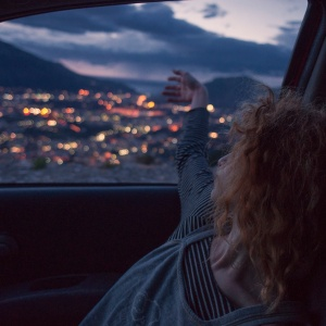 Here Is How You Stop Waiting For Someone To Come Back