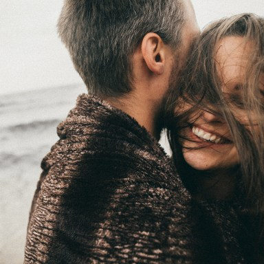 What Each Zodiac Sign Is Like When They're Flirting, In A Fling, And In A Relationship