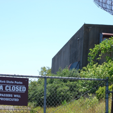 Montauk Conspiracy: A Kooky Theory About Time Travel, Aliens, And Mind Control
