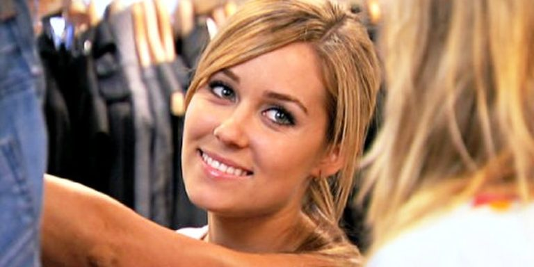 Ranking The Top 10 Best Moments From The Hills In Honor Of Their Return