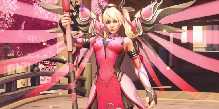 25 Overwatch Memes Every Gamer Can Relate To