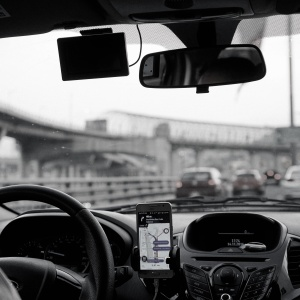 Let Me Tell You Why You Should Never Use A Rideshare Service Ever Again