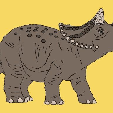 33 Dinosaur Puns That Are Dino-Mite